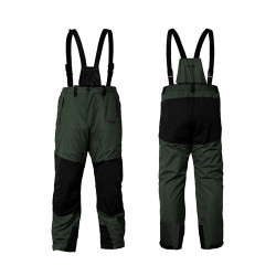 Pantaloni Delphin CRUISER Pro L