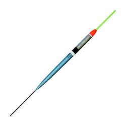 Pluta Nestor 0,4g