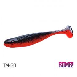 Shad Delphin Bomb Rippa 10cm 5 buc./plic TANGO