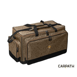 Geanta Delphin Area CARRY Carpath 3XL