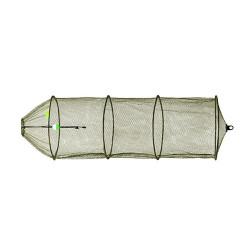 Juvelnic BASE-R plasă de gumă 100cm