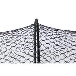 Juvelnic Delphin BASE 40/100cm