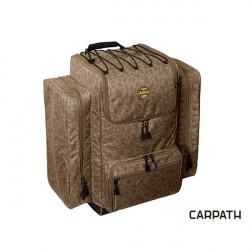Rucsac Delphin Area CARPER Carpath XL