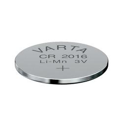 Baterie Varta Lithium CR2016 3V