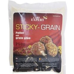 Colant Carp Expert Sticky-Grain Capsuni 250g