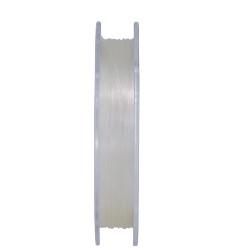 Fir Trabucco T-FORCE fluorocarbon XPS 0,125mm/1,60kg/50m