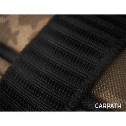 Geanta Delphin Area CARRY Carpath 3XL