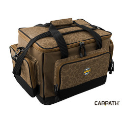 Geanta Delphin Area CARRY Carpath XL