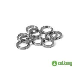 Inel pentru somn CATKONG / 10buc / 110kg 12mm