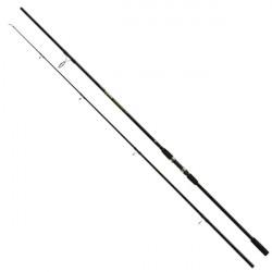 Lanseta ET Carp Hunter Long Cast Boilie 3,60m/3,5lb