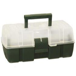 Valigeta Nouvelle Plastique Ariel 2T Tip.347