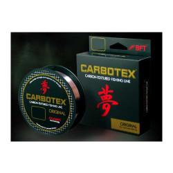 Fir Carbotex Original 0,16mm/3,65Kg/100m