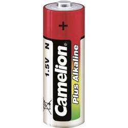 Baterie Camelion Plus Alkaline LR1 N 1,5V