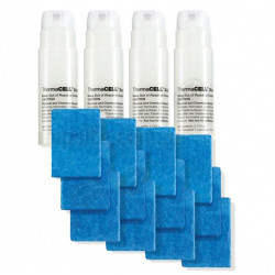 Kit refill ThermaCELL E4