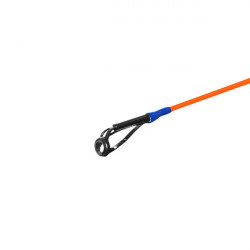 Lanseta Delphin Hoax 2,06m/7-28g
