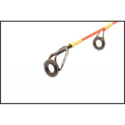 Lanseta Trabucco Danubius Carp 2,40m/150g