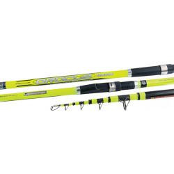 Lanseta Trabucco Oracle Accurate 4,20m/150g