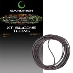 Varnis siliconic 0.5mm Gardner Covert Brown