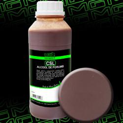 Alcool de Porumb CSL MG special carp 500ml
