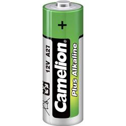 Baterie Camelion Alkaline A27 12V