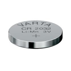 Baterie Varta Lithium CR2032 3V