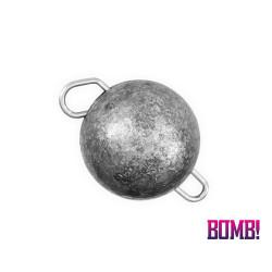 BOMB! Cheburashka / 5buc 35g