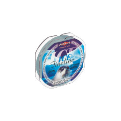 Fir Mikado Ice Fineline 0,08mm/0,95Kg/30m