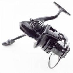 Mulineta Daiwa Black Widow 5500A