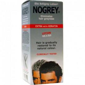 Lotiune Nogrey 200 ml