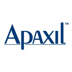 Set Tratament Axile 25 ml + Antiperspirant Axile 50 ml