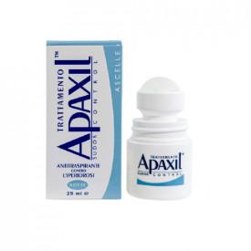 Apaxil Tratament Controlul Transpiratiei Axilare 25 ml