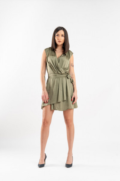 Rochie FRA, Angy Six