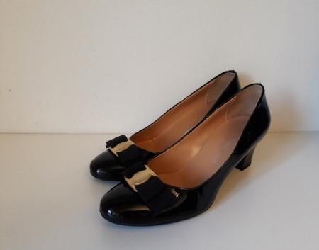 Pantofi Osvaldo Rossi 5200 lac