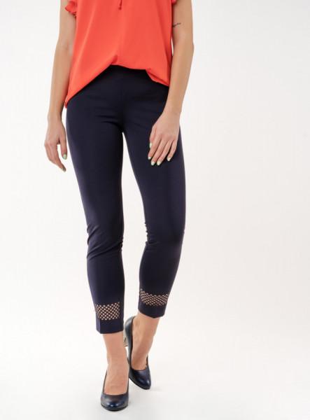 Pantaloni OMERO. Angy Six