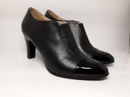 Pantofi Guban, 3243, piele naturala