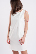 Rochie RIONE, Angy Six