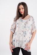 Camasa cu flori + top 15661290, Jayleen
