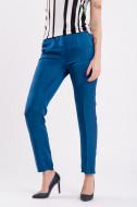 Pantaloni LINO, Angy Six
