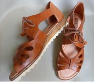 Sandale femei 0917 piele naturala, PIKOLINOS