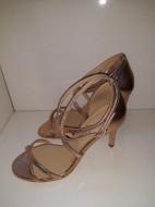 Sandale femei 3316, piele naturala GUBAN
