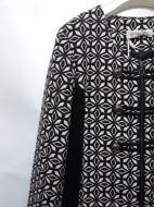 Palton SAVANNA, brand Angy Six