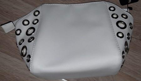 accesoriu cosmetice - Rovigo