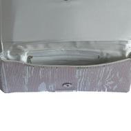 Plic zale metalice in doua culori Piacenza