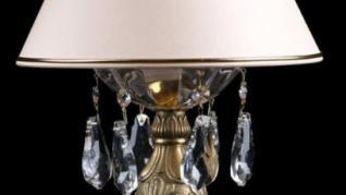 Sfaturi utile pentru decorarea casei tale