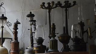 Scurta istorie a iluminatului de la Evul Mediu pana in prezent
