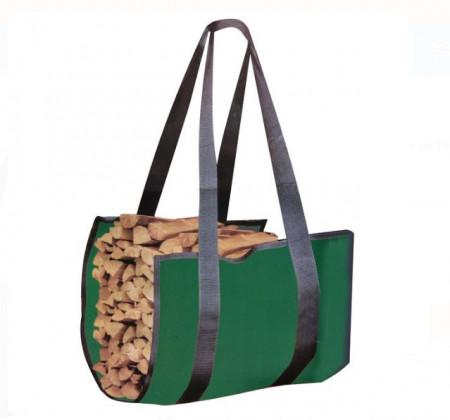 sac transport lemne