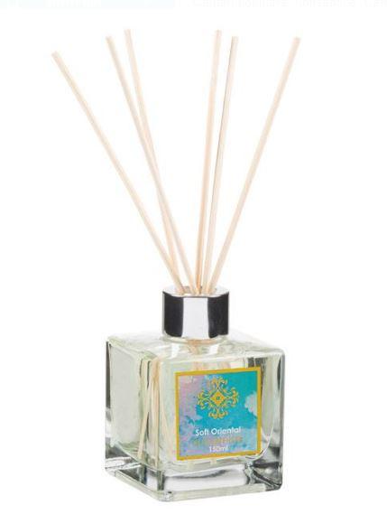Ulei aromat oriental - 150 ml