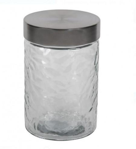 Borcan din sticlă 1200 ml.