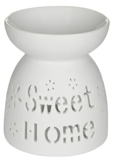 suport pentru lumanare din ceramica