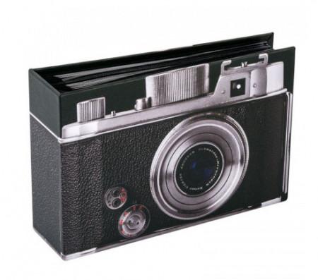 album foto model camera fotografiat
